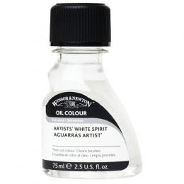 WINSOR & NEWTON White Spirit  75ml