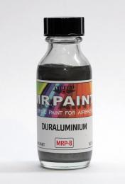 Mr.Paint MRP-8 Duraluminium 30ml