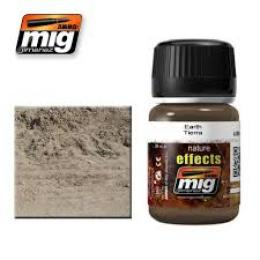 AMMO.MIG Effects 35ml