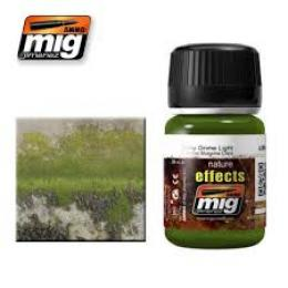 AMMO.MIG Effects 35ml Slimy Grime Light