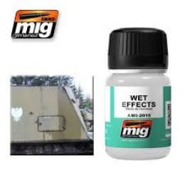 AMMO.MIG Wet Effects