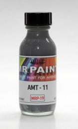 Mr.Paint MRP-19 Blue Grey AMT-11