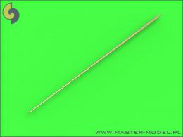MASTER AIR 1/72 BAC Lighting Pitot tube