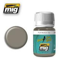 AMMO.MIG Medium Tan 35ml