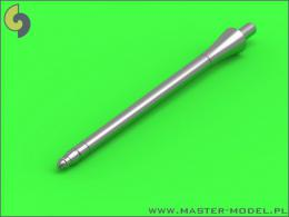 MASTER AIR 1/72 Mirage IV Refueeling probe boom