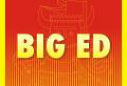 EDUARD BIG ED 1/72 H8K2 Emliy for HAS