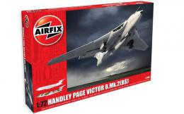 AIRFIX 1/72 Handley Page Victor B.2