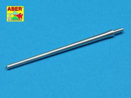ABER 1/72 72L-42  Russian 100 mm Barrel for SU-100