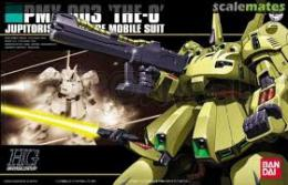 BANDAI HGUC 1/144 Pmx-003 The-O GUN14213