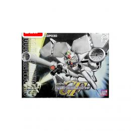 GUNDAM BANDAI BB207 GUNDAM GP-03D GUN57409 No Box
