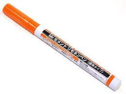 GUNZE Mr.Cement PL-01 Limonene Pen Standard Tip