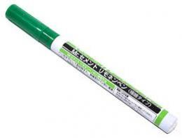 GUNZE Mr.Cement PL--02 Limonene Pen Extra Thin Tip