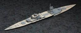 HASEGAWA 1/350 Wooden Deck for 40067