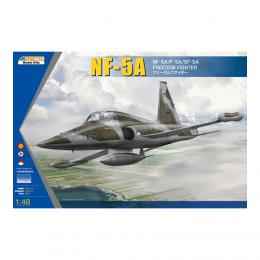 1/48 NF-5A Freedom Fighter
