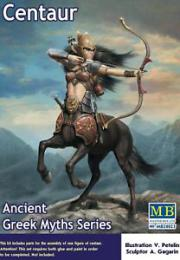 MASTERBOX 1/24 Ancient Greek Myths series Centaur
