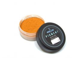 MODELLERS WORLD MWP001 Pigment - Fresh rust