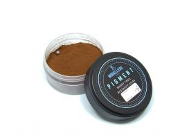 MODELLERS WORLD MWP003 Pigment - Old rust