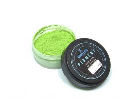 MODELLERS WORLD MWP021 Pigment - Fresh algae
