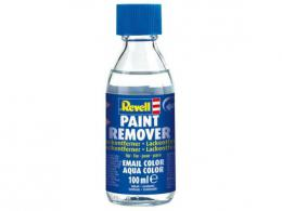 REVELL 39617  Paint Remover