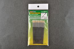 TRUMPETER Master Tools 08011 Disposable Micro Brush