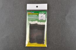 TRUMPETER Master Tools 08012 Disposable Finish Stick