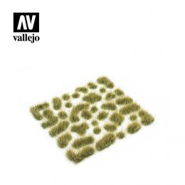 VALLEJO SC409 Static Wild Tuft - Autumn