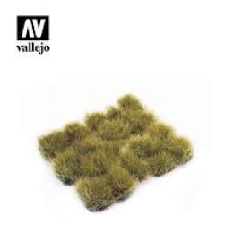 VALLEJO SC423 Static Wild Tuft - Autumn