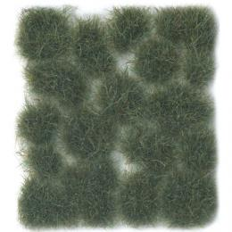 VALLEJO SC426 Static Wild Tuft - Light Green