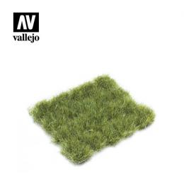 VALLEJO SC428 Static Wild Tuft - Jungle