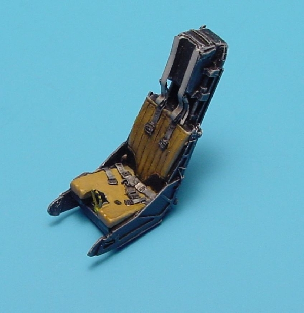 AIRES 1/48 S-III-S ejection seat for AV-8B - zvìtšit obrázek